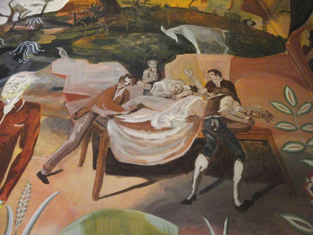 Citaten Picasso : Gijs frieling avondlog