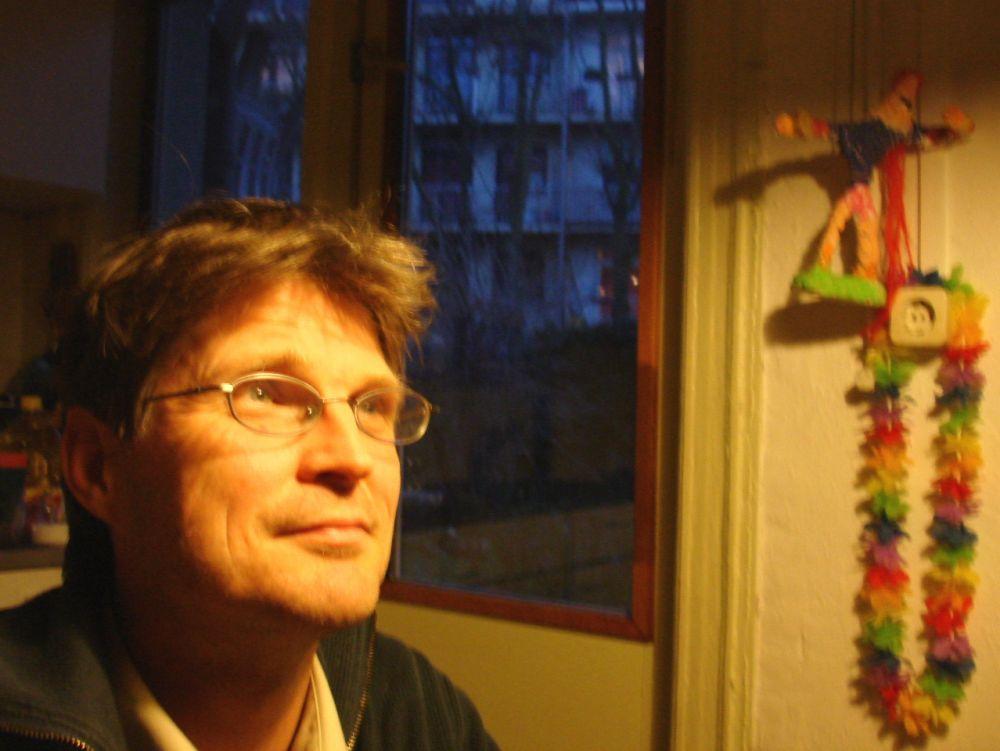 Eric Duivenvoorden - dsc03079_00