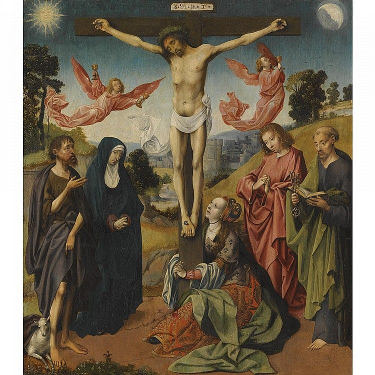saint marys univers study - 750×750