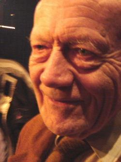 Louis Lehmann