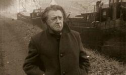 Louis Paul Boon (1912-1979)