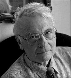 Jan Pieter Guépin