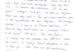 doktershandschrift