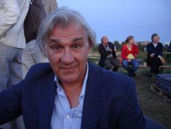 Tijs Goldschmidt
