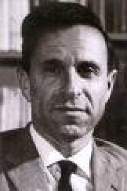 Hans Gomperts (1915-1998)