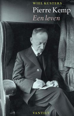 de biografie van Wiel Kusters