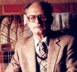 Van Genk (1927-2005)